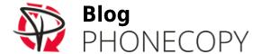 PhoneCopy Blog